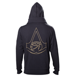 Sudadera Assassins Creed – Crest