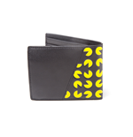 Cartera Pac-Man 278461