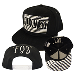 Gorra Fall Out Boy 278499