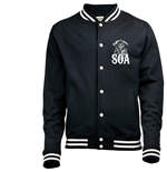 Chaqueta Sons of Anarchy 278509