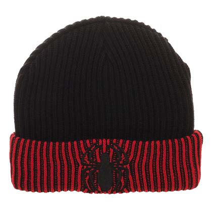Gorra Spiderman