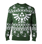 Jersey The Legend of Zelda 278540