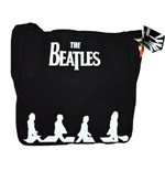 Bolso The Beatles 278560