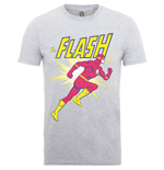 Camiseta Flash 278570