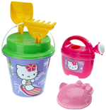 Juguetes de Playa Hello Kitty 278595