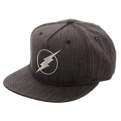 Gorra Flash