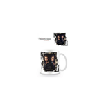 Taza The Vampire Diaries 279182