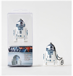 Memoria USB Star Wars 279229