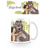 Taza The Jungle Book 279307