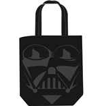 Star Wars Episode VIII Bolsa Darth Vader