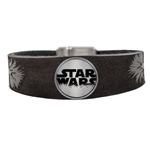 Pulsera Star Wars 279505