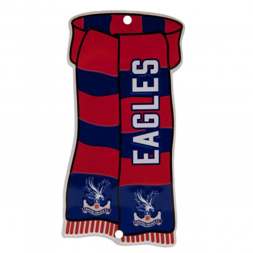 Placa Crystal Palace f.c. 279605