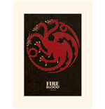 Copia Juego de Tronos (Game of Thrones) 279610
