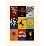 Copia Juego de Tronos (Game of Thrones) 279612