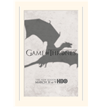Copia Juego de Tronos (Game of Thrones) 279614