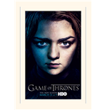 Copia Juego de Tronos (Game of Thrones) 279617