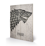 Copia Juego de Tronos (Game of Thrones) 279618