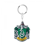 Llavero Harry Potter 279620