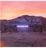 Vinilo Arcade Fire - Everything Now
