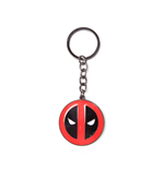 Llavero Deadpool 279783