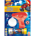 Pompas de jabón Blaze and the Monster Machines 279800