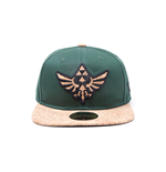 Gorra The Legend of Zelda 279907