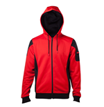 Sudadera Deadpool 279981