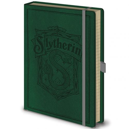 Libreta Harry Potter 280139