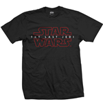 Camiseta Star Wars 280142