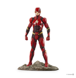 Justice League Movie Minifigura The Flash 18 cm