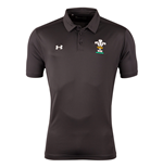 Polo Gales Rugby 2018-2019