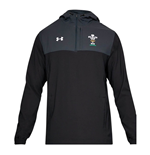 Chaqueta Gales Rugby 2018-2019