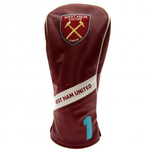 Accesorios de golf West Ham United 280257