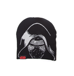 Gorro Star Wars - The Force Awakens - Kylo Ren