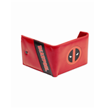 Cartera Deadpool 280430