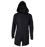 Sudadera con capucha Assassins Creed