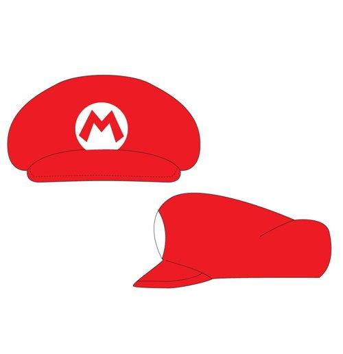 e7777bb123463 Gorra Super Mario Bros. Original  Compra Online en Oferta