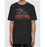 Camiseta Deadpool 280660