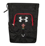Bolso Gales Rugby 281527