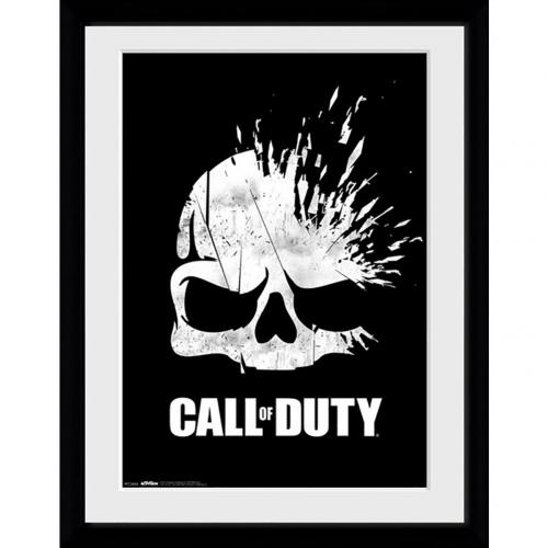 Póster Call Of Duty 281550