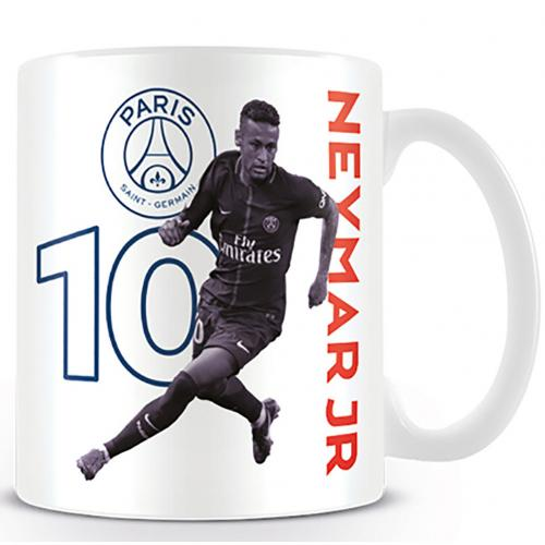 Taza Paris Saint-Germain 281567