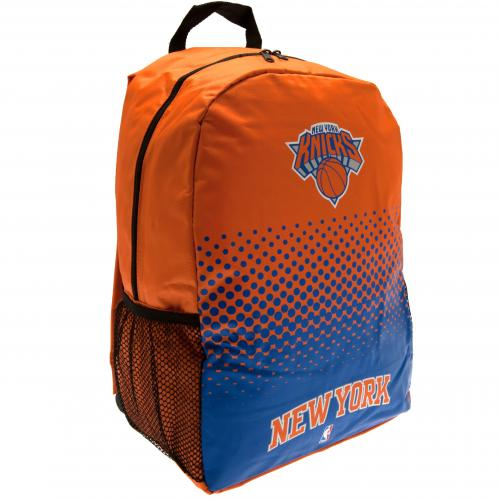 Mochila New York Knicks 281576