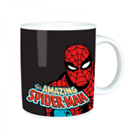 Taza Spiderman 281597