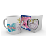 Taza Sailor Moon 281605