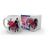 Taza Sailor Moon 281606