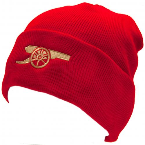 Gorra Arsenal 281627