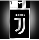 Vinilo decorativo para pared Juventus 281633