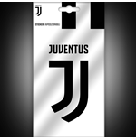 Vinilo decorativo para pared Juventus 281634