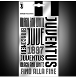 Vinilo decorativo para pared Juventus 281635