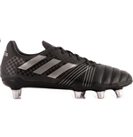 Zapatos All Blacks 281776